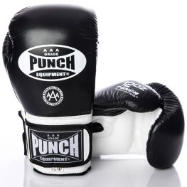 punch-black-trophy-getters-12oz