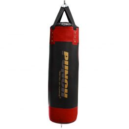 punch-empty-boxing-bag-online