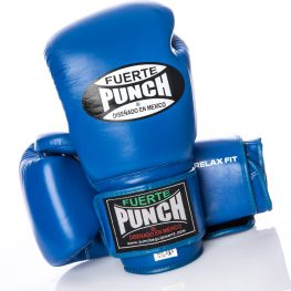punch-mexican-blue-glove-12oz