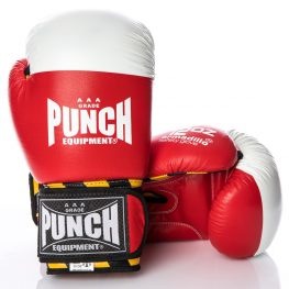 Armadillo™ Safety Boxing Gloves V30