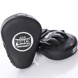 punch-thumpas-best-focus-pad