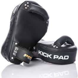 punch-urban-kick-pad-black