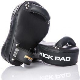 Urban® Kick Pads