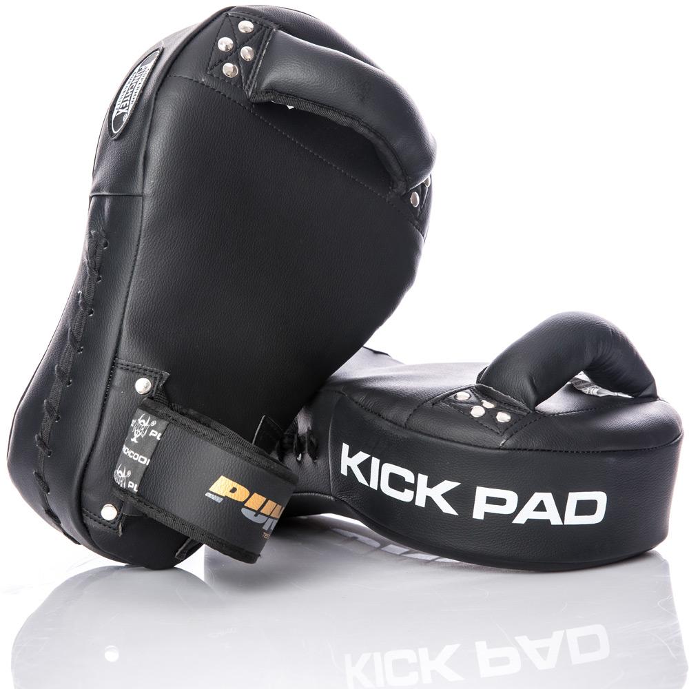 New Urban Kickboxing Pads