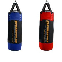 Urban Home Gym Boxing Bag 3ft – Empty