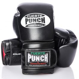 snug-mexican-boxing-glove-black