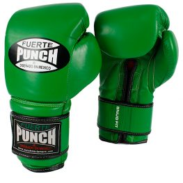 snug-mexican-boxing-glove-green