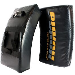 Urban Kick Shield 1