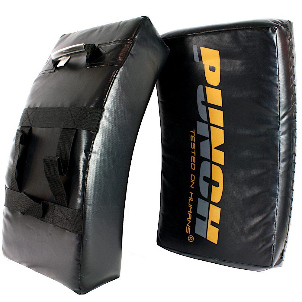 Urban Kick Shield 1