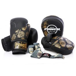 womens-boxing-pack