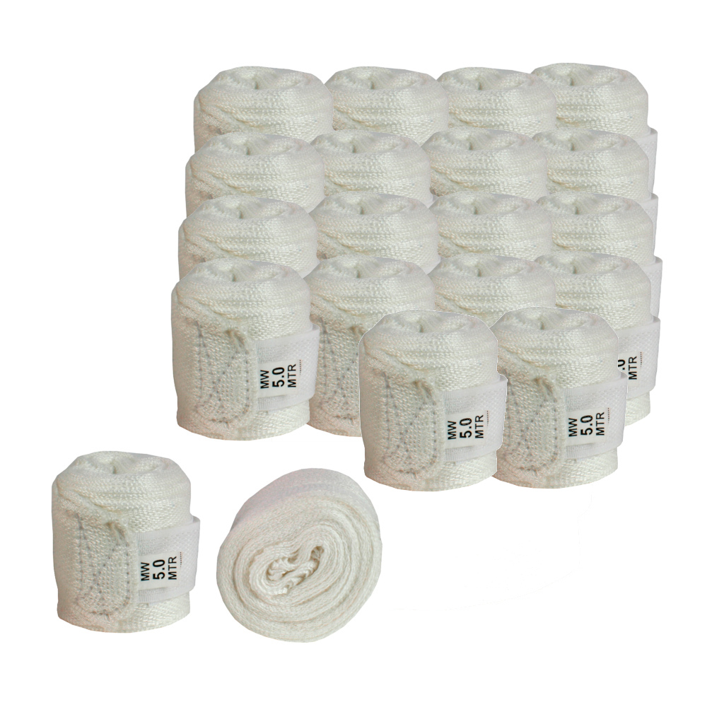 Boxing Gauze Wraps Pack Online1