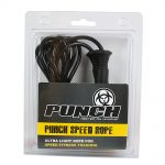 Urban Speed Rope Box