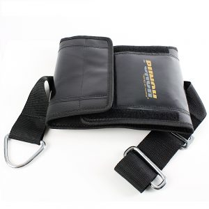 Urban Boxing Bag Hanger 1