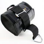 Urban Boxing Bag Hanger 3