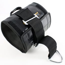 Urban Boxing Bag Hanger