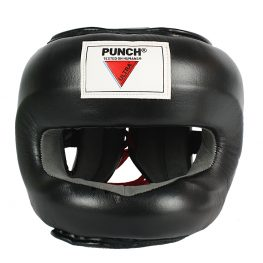 punch-ultra-boxing-head-guard