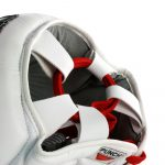 ultra-facesaver-headgear-white-1