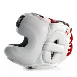ultra-facesaver-headgear-white-2