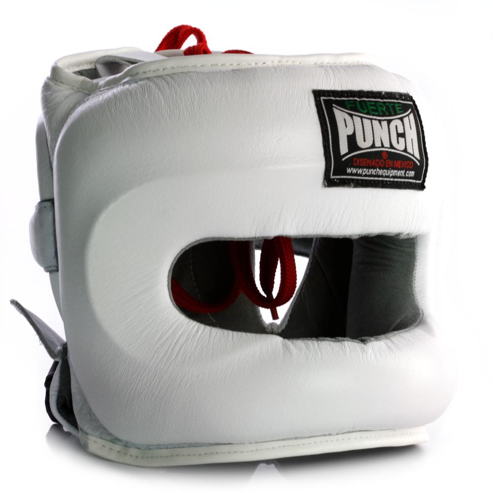 ultra-facesaver-headgear-white-3
