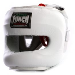 ultra-facesaver-headgear-white-5
