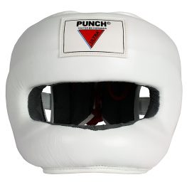 ultra-nose-protector-head-gear-white-1-2