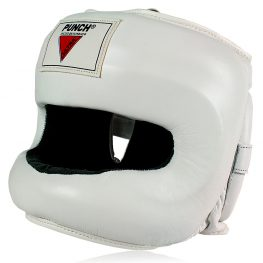 ultra-nose-protector-head-gear-white-3
