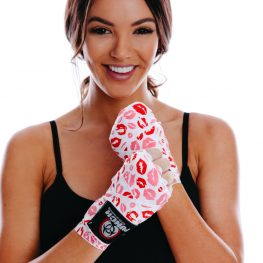 Womens-Stretch-Hand-Wraps-Lips-2