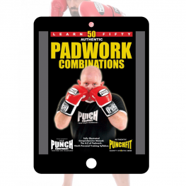 padwork-boxing-combinations-ebook