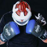 Punch Ultra Headgear Online1