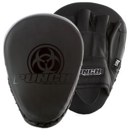 urban-focus-boxing-pads-matte-black-2021-1