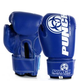 4oz-kids-boxing-gloves-blue-1-2021