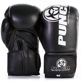 urban boxing gloves black 1 2021