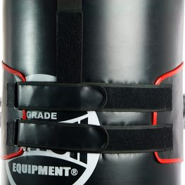 Boxing Bag Arms 1 2020