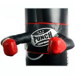 Boxing Bag Arms 3 2020