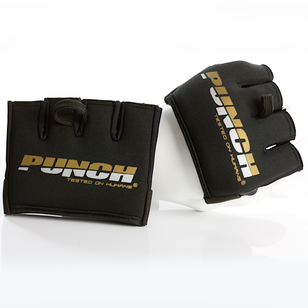 Urban Knuckle Guards 4
