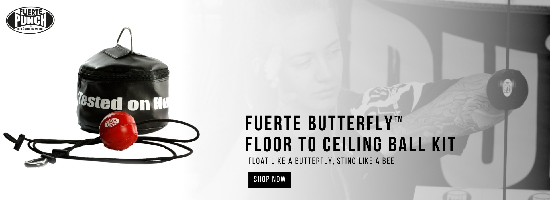 Butterfly-Floor-To-Ceiling-Ball-Banner