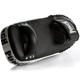 Black Diamond Thai Pads Small 2 2020