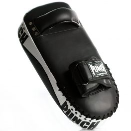 Black Diamond Thai Pads Small 3 2020