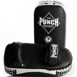 Black Diamond Thai Pads Small 6 2020