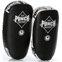 Black Diamond Thai Pads Small 8 2020