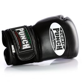 ultra boxing gloves black 2 2021