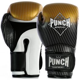 1 black diamond special boxing gloves gold 2021