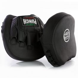 Fuerte-Elite-Cuban-Boxing-Pads-3