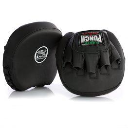 Fuerte-Elite-Cuban-Boxing-Pads-4