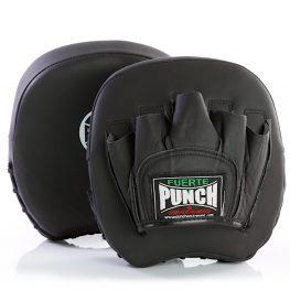 Fuerte-Elite-Cuban-Boxing-Pads-5