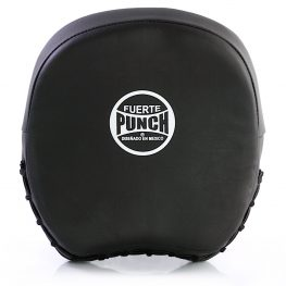 Fuerte-Elite-Cuban-Boxing-Pads-6