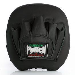 Fuerte-Elite-Cuban-Boxing-Pads-8