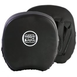 Fuerte-Elite-Cuban-Boxing-Pads-9