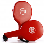Mexican Boxing Paddles 2