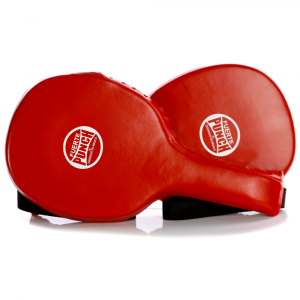 Mexican Boxing Paddles 3 2021